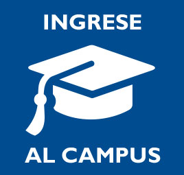 ingreso al campus caded